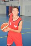 24 – Davide Cantù (2001)