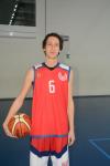 6 – Dario Riboldi