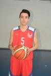 5 – Riccardo Bernardi