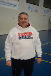 Coach: Paolo Villa