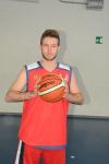 32 – Davide Villa